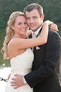 Chris & Michelle Kaufman Wedding 5.26.13
