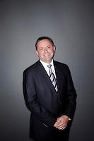 Anthony Albanese member for Grayndler.