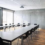 Architekturbuero Amberg > Sursee