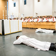 Ordination of Priesthood of Thomas Bui and Pio Yong | 23.6.2015