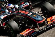 September 10-12, 2010: Italian Grand Prix.