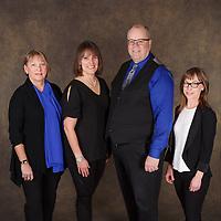 2019_03_19 - Diane Fennel Audiology Corporate Portraits