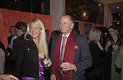 Tom Parker Bowles, Susan Hill and Matthew Rice host party to launch 'E is For Eating' Kensington Place. 3 November 2004.  ONE TIME USE ONLY - DO NOT ARCHIVE  © Copyright Photograph by Dafydd Jones 66 Stockwell Park Rd. London SW9 0DA Tel 020 7733 0108 www.dafjones.com
