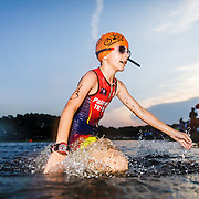 CCPRC Youth Triathlon