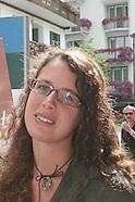 Cavo Ilaria