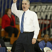2006 FAU Men's Basketball