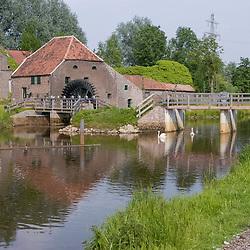 Leudal, Limburg, Netherlands
