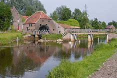 Neer, Leudal, Limburg, Netherlands