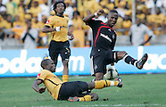 PSL Soweto derby Chiefs vs Pirates