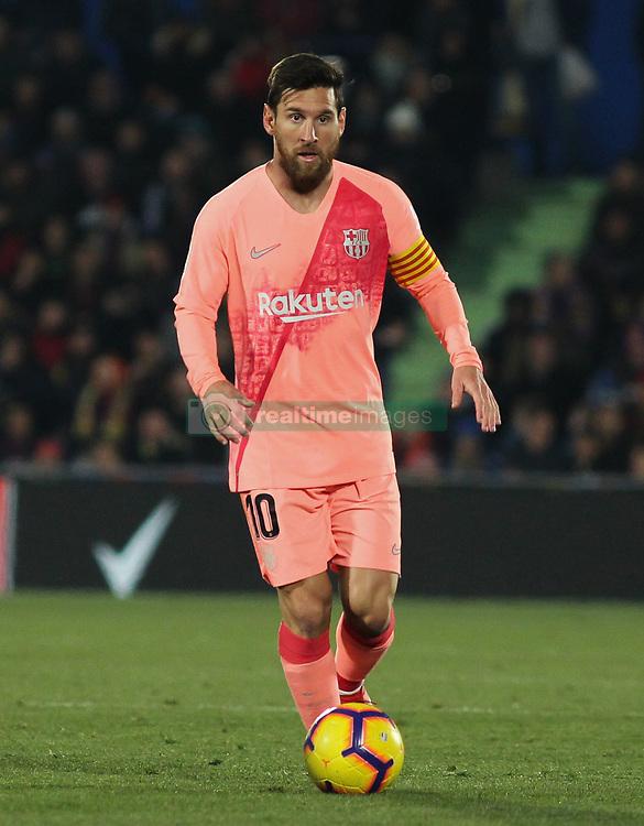 صور مباراة : خيتافي - برشلونة 1-2 ( 06-01-2019 ) 20190106-zaa-a181-183