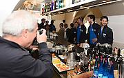DESCRIZIONE : Ancona raduno nazionale maschile senior - visita centro Ancona<br /> GIOCATORE : luca vitali<br /> CATEGORIA : nazionale maschile senior<br /> GARA : Ancona raduno nazionale maschile senior - visita centro Ancona<br /> DATA : 12/04/2014<br /> AUTORE : Agenzia Ciamillo-Castoria