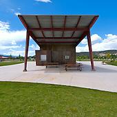 Architect Colorado, Vol. 5, Issue 3