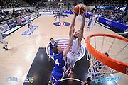 DESCRIZIONE: Trento Trentino Basket Cup - Italia Repubblica Ceca<br /> GIOCATORE: Marco Cusin<br /> CATEGORIA: Nazionale Maschile Senior<br /> GARA: Trento Trentino Basket Cup - Italia Repubblica Ceca<br /> DATA: 17/06/2016<br /> AUTORE: Agenzia Ciamillo-Castoria