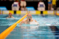 MASHCHENKO Oleksandr UKR at 2015 IPC Swimming World Championships -  Men's 200m Individual Medley SM11