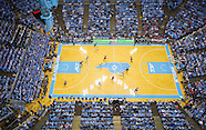 20150224 MBB NC State v North Carolina