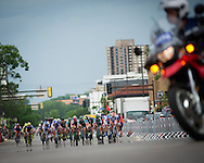 North Star Grand Prix - Uptown Minneapolis Criterium