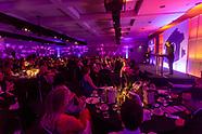 IOD Awards 2018