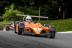 750 Formula - Cadwell Park 2017
