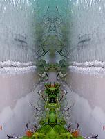 Inner Space Series 4