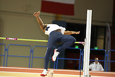 D1M-HIGH JUMP FINAL -PIT A C_gallery