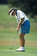 Annika Sorenstam<br /> 1994<br /> <br /> Pictures Credit: Mark Newcombe/visionsingolf.com