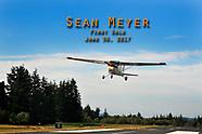 170630 Sean Meyer Solo