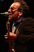 2005-03-02_ELVIS COSTELLO @ House of Blues - Orlando, FL