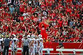 Illinois State Redbird Football Photos