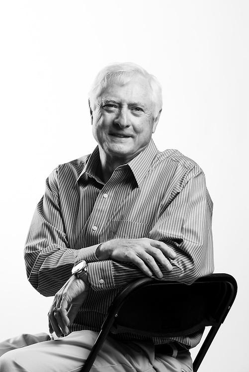 Harry Zemel<br /> Army<br /> O-4<br /> Physician<br /> 1970 - 1974<br /> <br /> Veterans Portrait Project<br /> Phoenix, AZ
