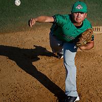 August 14, 2014: Eric Patterson/Ripken Baseball/CSM