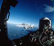 F/A-18 Hornet Military FA18
