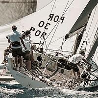 Copa del Rey -Soto 40