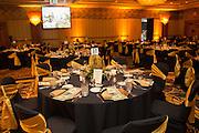 George Washington Banquet 2013