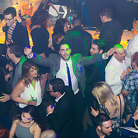 Ivy Social Club - Friday April 24, 2015<br />
