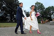 © Filippo Alfero<br /> Erika e Andrea<br /> Brusasco (TO), 03/09/2011