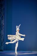Washington Ballet | ALICE