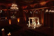 2011 02 12 Plaza Wedding