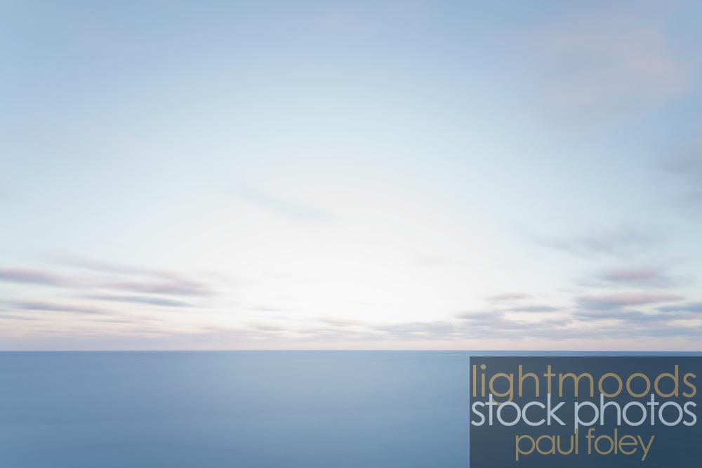 Horizon Series - East Coast Australia