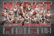 Marist High School 2015 2016 Girls Basketball Sports Photography. Chicago, IL. Chris W. Pestel Chicago Sports Photographer.