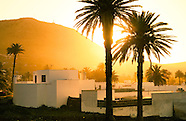 TENERIFE & LANZAROTE (CANARY ISLANDS; SPAIN)