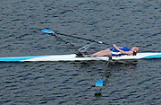 2006, National Rowing Championships,  Strathclyde Country Park,  Motherwell, SCOTLAND.  Friday, 14.07.2006.  Photo  Peter Spurrier/Intersport Images email images@intersport-images.com. Rowing Course, Strathclyde Country Park,  Motherwell, SCOTLAND.