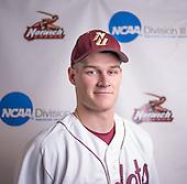 Baseball Team Photos and Headshots