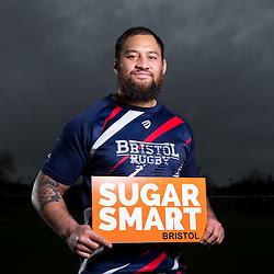 Sugar Smart Campaign