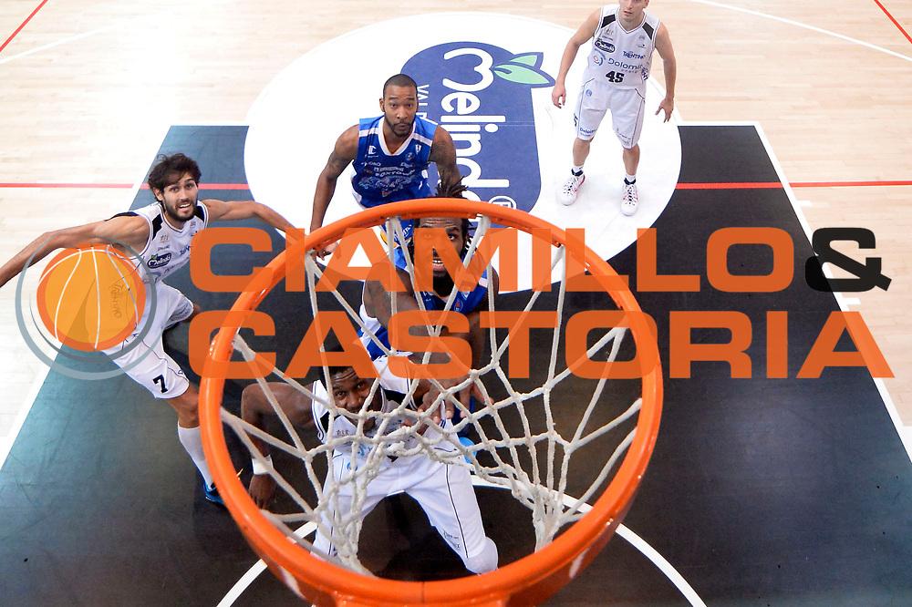 DESCRIZIONE : Trento Lega A 2014-2015 Dolomiti Energia Trento Acqua Vitasnella Cantu&rsquo;<br /> GIOCATORE : Eric Williams<br /> CATEGORIA : Special<br /> SQUADRA : Acqua Vitasnella Cantu'<br /> EVENTO : Campionato Lega A 2014-2015<br /> GARA : Dolomiti Energia Trento Acqua Vitasnella Cantu&rsquo;<br /> DATA : 26/10/2014<br /> SPORT : Pallacanestro<br /> AUTORE : Agenzia Ciamillo-Castoria/GiulioCiamillo<br /> GALLERIA : Lega Basket A 2014-2015<br /> FOTONOTIZIA : Trento Lega A 2014-2015 Dolomiti Energia Trento Acqua Vitasnella Cantu&rsquo;<br /> PREDEFINITA :