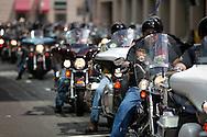 Nam Knights motorcycle club Washington, D.C.