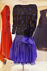 JULY 03 2013 Fashion Rules, major new exhibition of Royal clothing