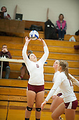 100814_Sports_Vollyball Vs Lyndon State