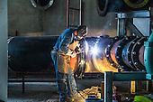 Industrial Photography | צילום תעשייתי מסחרי