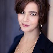 LAURA MORANTE. 65th Cannes Film Festival.