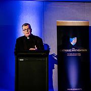 Catholic Foundation Launch | 4.11.2017